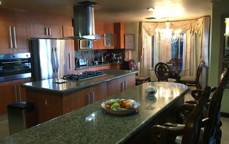 Foto de casa en venta en, jardines de chapultepec, tijuana, baja california norte, 1482423 no 11