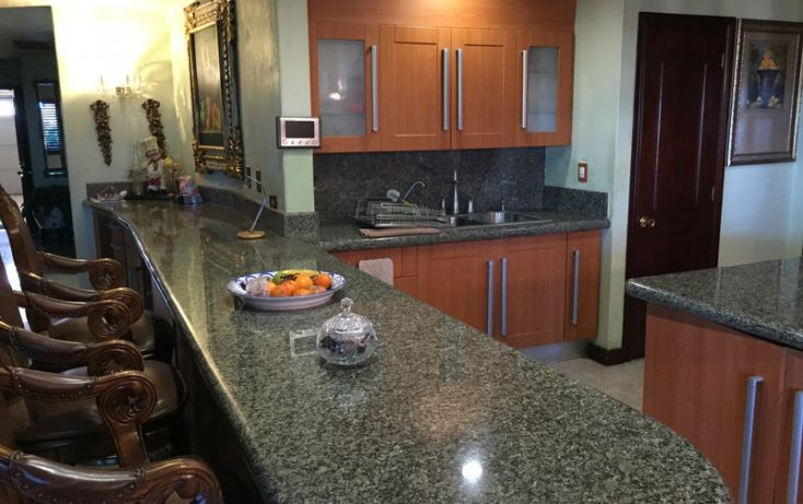 Foto de casa en venta en, jardines de chapultepec, tijuana, baja california norte, 1482423 no 12
