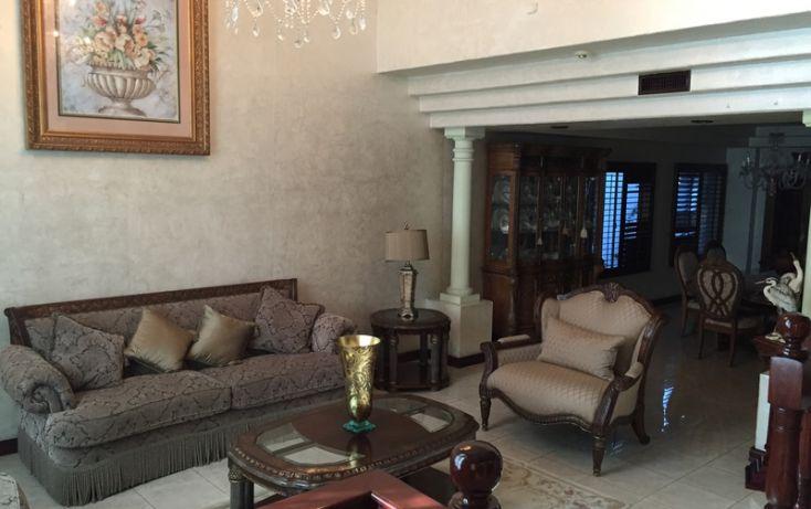 Foto de casa en venta en, jardines de chapultepec, tijuana, baja california norte, 1482423 no 14