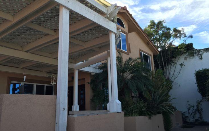 Foto de casa en venta en, jardines de chapultepec, tijuana, baja california norte, 1482423 no 21
