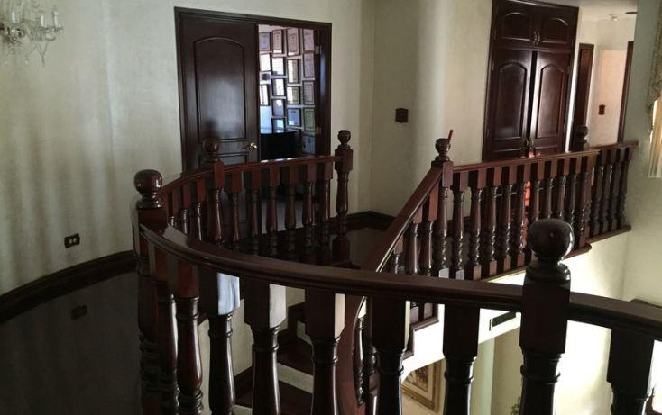 Foto de casa en venta en, jardines de chapultepec, tijuana, baja california norte, 1482423 no 28