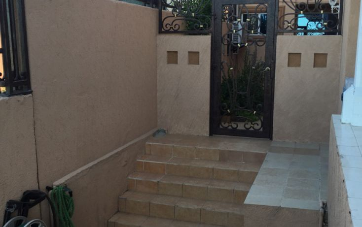 Foto de casa en venta en, jardines de chapultepec, tijuana, baja california norte, 1482423 no 41