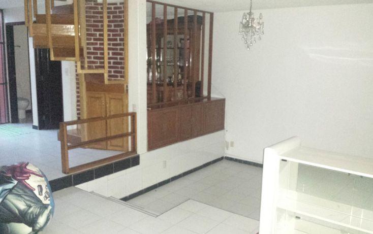 Foto de casa en venta en, jardines de churubusco, iztapalapa, df, 1420247 no 02