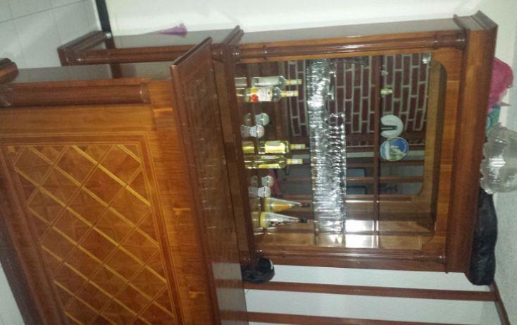 Foto de casa en venta en, jardines de churubusco, iztapalapa, df, 1420247 no 06