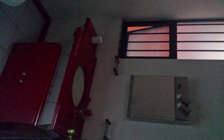 Foto de casa en venta en, jardines de churubusco, iztapalapa, df, 1420247 no 07