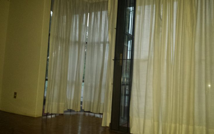 Foto de casa en venta en, jardines de churubusco, iztapalapa, df, 1420247 no 20