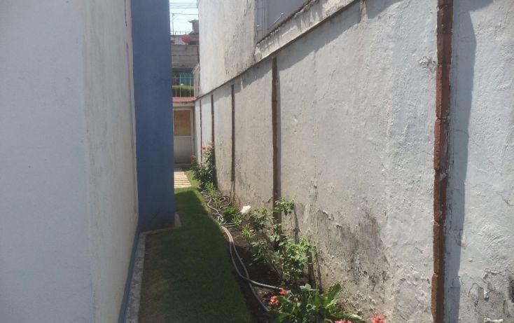 Foto de casa en venta en, jardines de churubusco, iztapalapa, df, 1940795 no 06