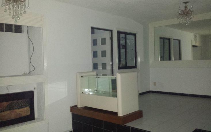 Foto de casa en venta en, jardines de churubusco, iztapalapa, df, 2022349 no 08