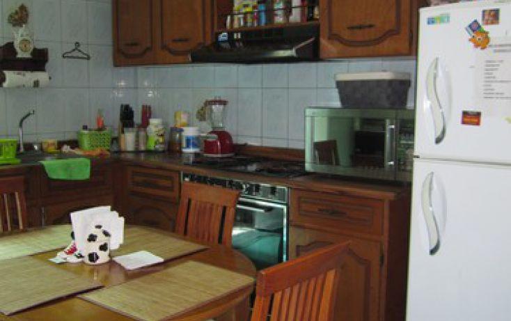 Foto de casa en venta en, jardines de churubusco, iztapalapa, df, 2026135 no 03