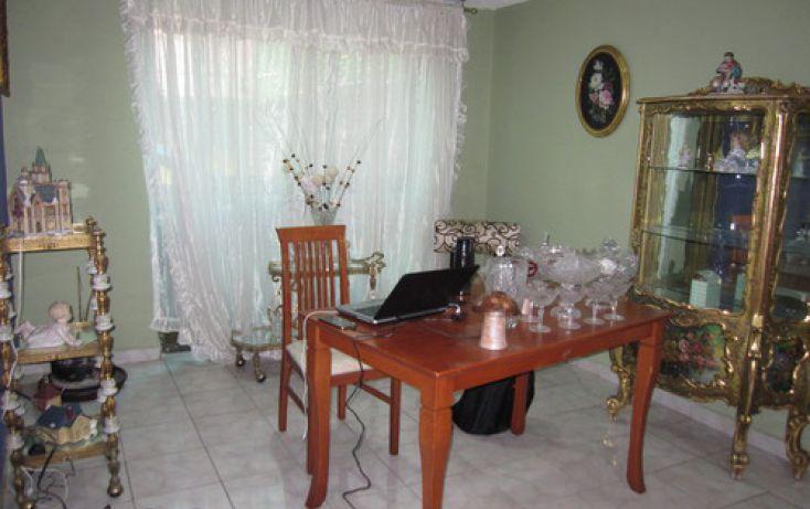 Foto de casa en venta en, jardines de churubusco, iztapalapa, df, 2026135 no 04