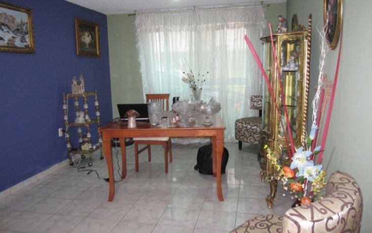 Foto de casa en venta en, jardines de churubusco, iztapalapa, df, 2026135 no 06