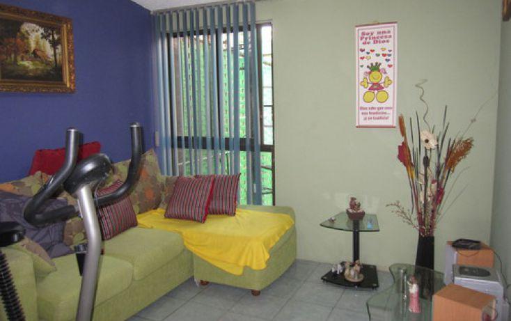 Foto de casa en venta en, jardines de churubusco, iztapalapa, df, 2026135 no 07