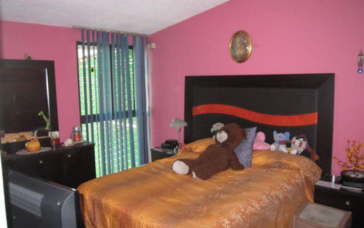 Foto de casa en venta en, jardines de churubusco, iztapalapa, df, 2026135 no 08