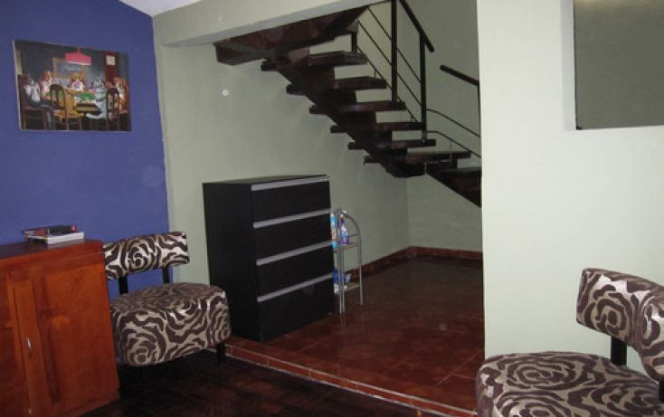 Foto de casa en venta en, jardines de churubusco, iztapalapa, df, 2026135 no 10