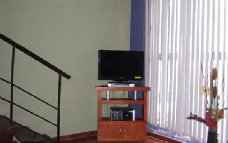 Foto de casa en venta en, jardines de churubusco, iztapalapa, df, 2026135 no 11