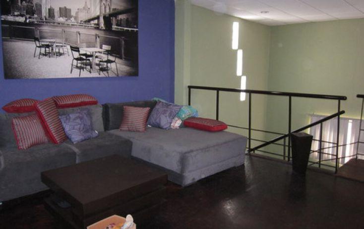 Foto de casa en venta en, jardines de churubusco, iztapalapa, df, 2026135 no 13