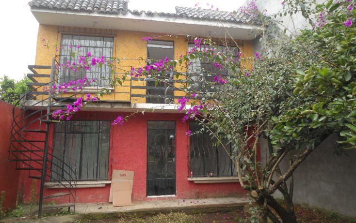 Foto de casa en venta en, jardines de coatepec, coatepec, veracruz, 1737520 no 02