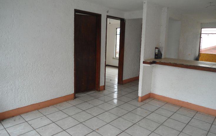 Foto de casa en venta en, jardines de coatepec, coatepec, veracruz, 1737520 no 03