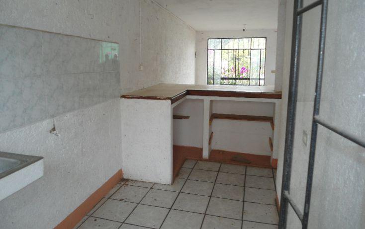 Foto de casa en venta en, jardines de coatepec, coatepec, veracruz, 1737520 no 04