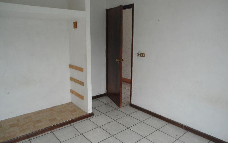 Foto de casa en venta en, jardines de coatepec, coatepec, veracruz, 1737520 no 05