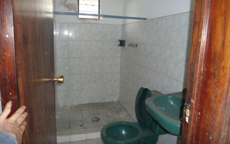 Foto de casa en venta en, jardines de coatepec, coatepec, veracruz, 1737520 no 06