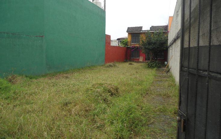 Foto de casa en venta en, jardines de coatepec, coatepec, veracruz, 1737520 no 07