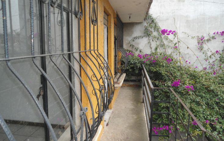 Foto de casa en venta en, jardines de coatepec, coatepec, veracruz, 1737520 no 08