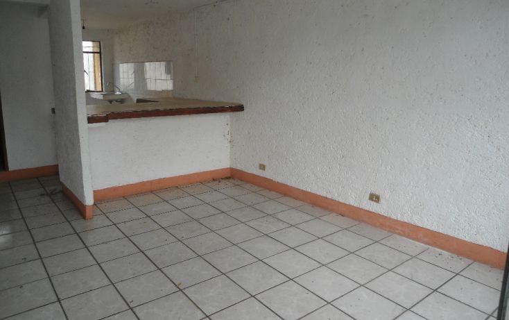 Foto de casa en venta en, jardines de coatepec, coatepec, veracruz, 1737520 no 09