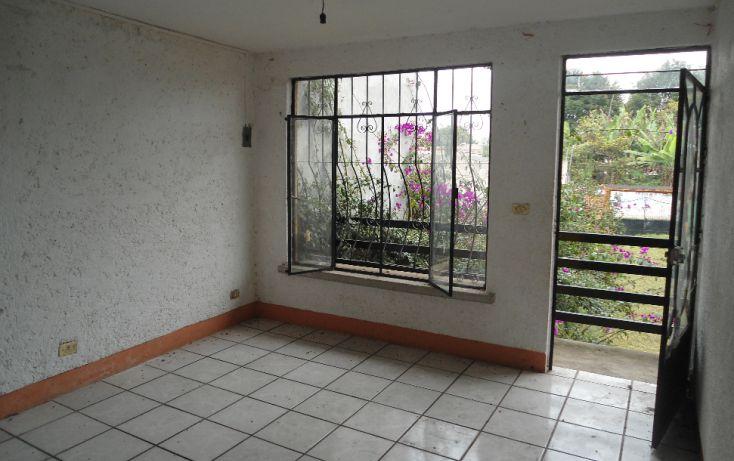 Foto de casa en venta en, jardines de coatepec, coatepec, veracruz, 1737520 no 10