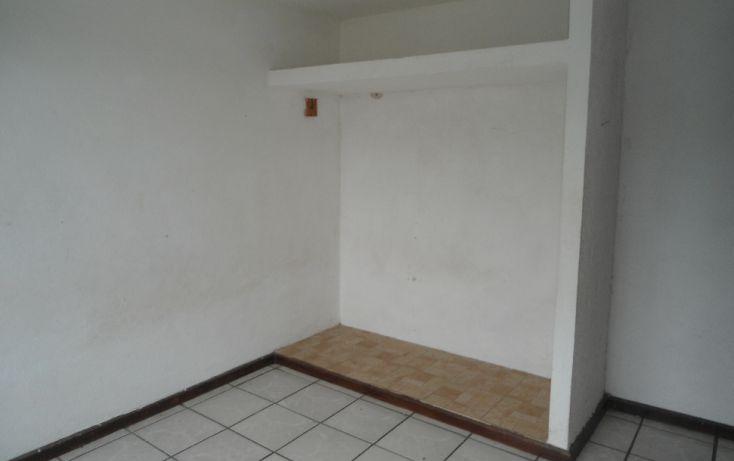 Foto de casa en venta en, jardines de coatepec, coatepec, veracruz, 1737520 no 11