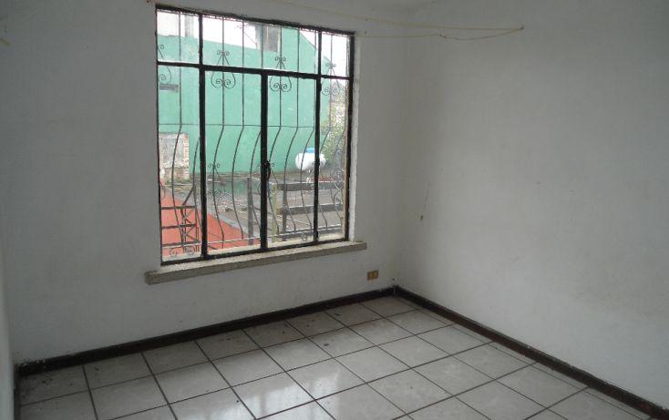 Foto de casa en venta en, jardines de coatepec, coatepec, veracruz, 1737520 no 12