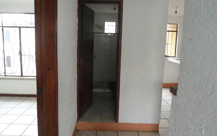Foto de casa en venta en, jardines de coatepec, coatepec, veracruz, 1737520 no 13