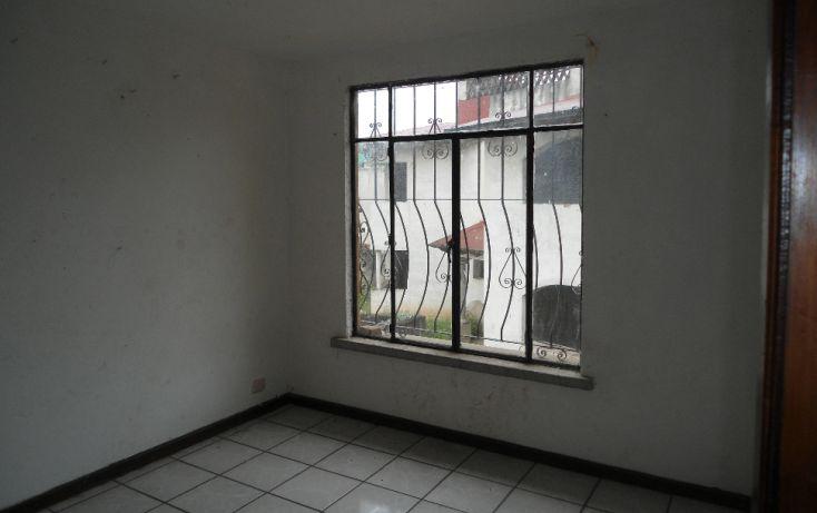 Foto de casa en venta en, jardines de coatepec, coatepec, veracruz, 1737520 no 14