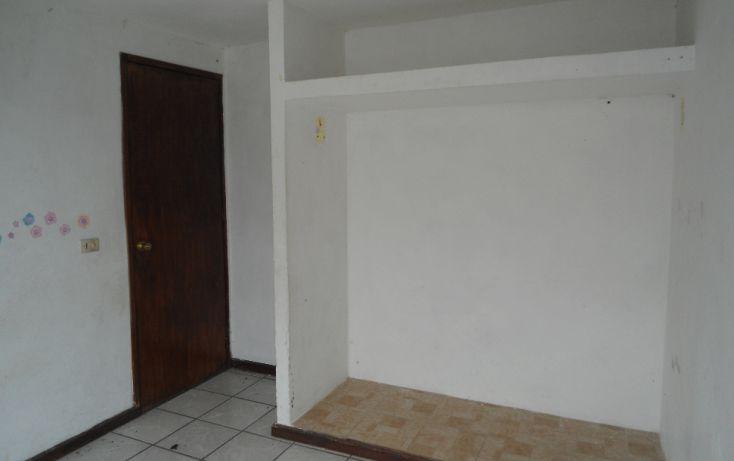 Foto de casa en venta en, jardines de coatepec, coatepec, veracruz, 1737520 no 15