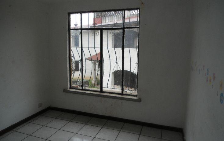 Foto de casa en venta en, jardines de coatepec, coatepec, veracruz, 1737520 no 16