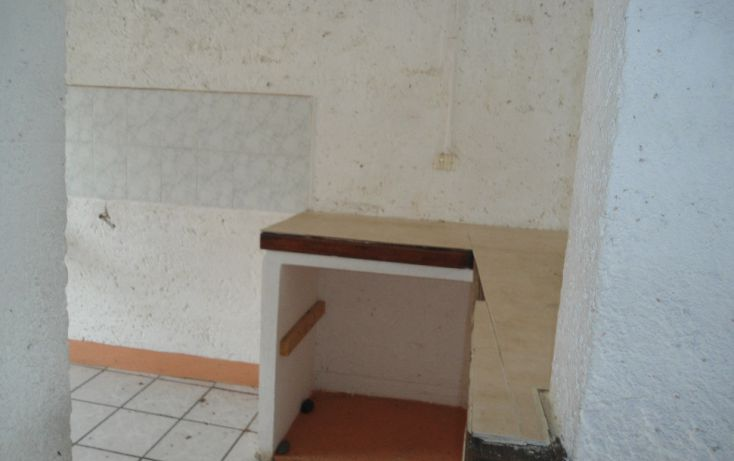 Foto de casa en venta en, jardines de coatepec, coatepec, veracruz, 1737520 no 18