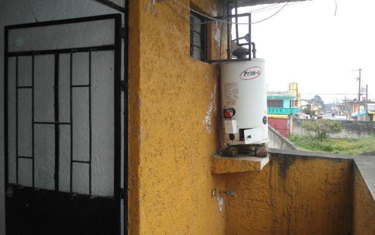 Foto de casa en venta en, jardines de coatepec, coatepec, veracruz, 1737520 no 20