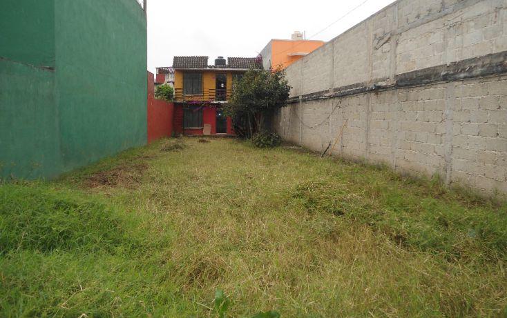 Foto de casa en venta en, jardines de coatepec, coatepec, veracruz, 1737520 no 21