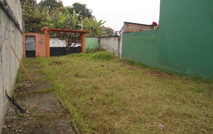 Foto de casa en venta en, jardines de coatepec, coatepec, veracruz, 1737520 no 22