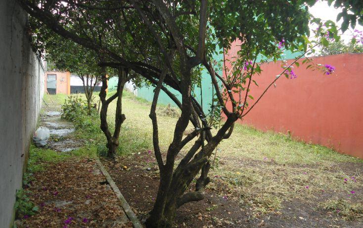 Foto de casa en venta en, jardines de coatepec, coatepec, veracruz, 1737520 no 23
