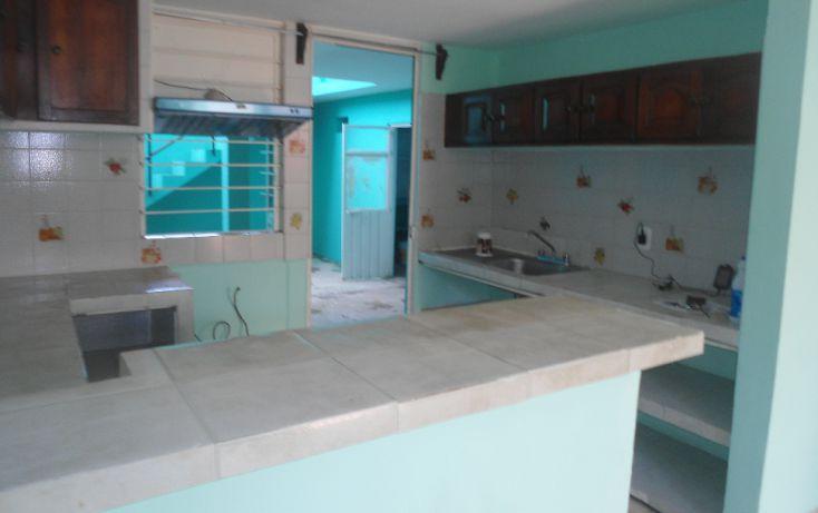 Foto de casa en venta en, jardines de coatepec, coatepec, veracruz, 1970342 no 04