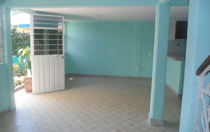 Foto de casa en venta en, jardines de coatepec, coatepec, veracruz, 1970342 no 10