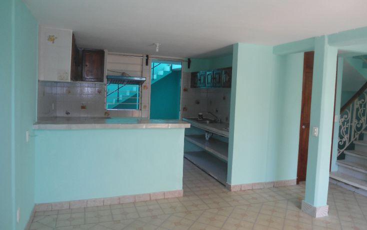 Foto de casa en venta en, jardines de coatepec, coatepec, veracruz, 1970342 no 11