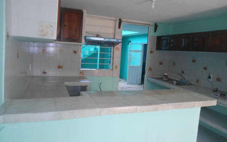 Foto de casa en venta en, jardines de coatepec, coatepec, veracruz, 1970342 no 12