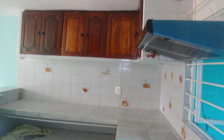 Foto de casa en venta en, jardines de coatepec, coatepec, veracruz, 1970342 no 13