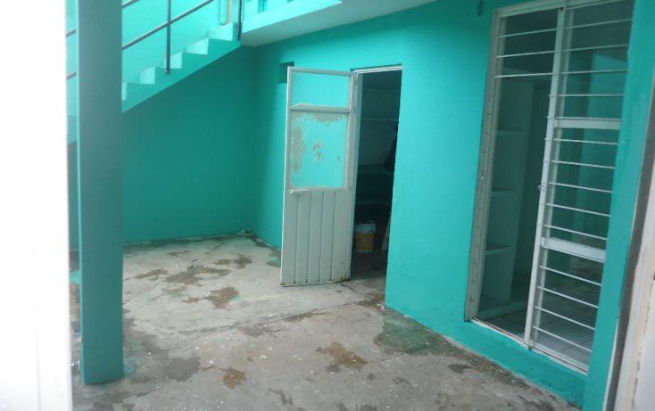Foto de casa en venta en, jardines de coatepec, coatepec, veracruz, 1970342 no 15