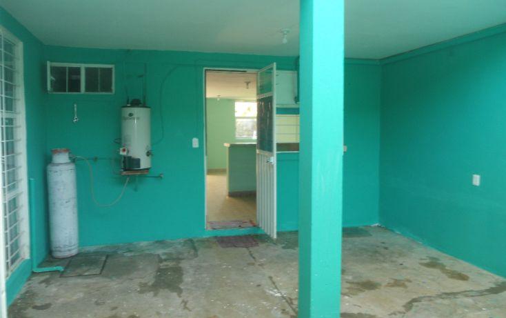 Foto de casa en venta en, jardines de coatepec, coatepec, veracruz, 1970342 no 17