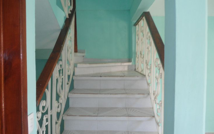 Foto de casa en venta en, jardines de coatepec, coatepec, veracruz, 1970342 no 24