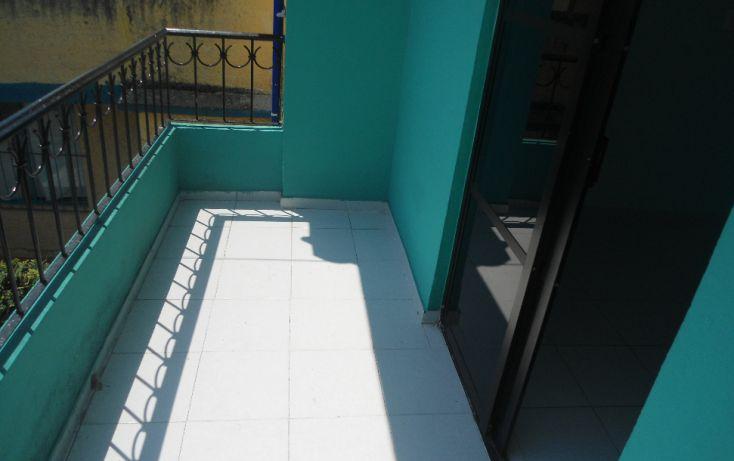Foto de casa en venta en, jardines de coatepec, coatepec, veracruz, 1970342 no 32