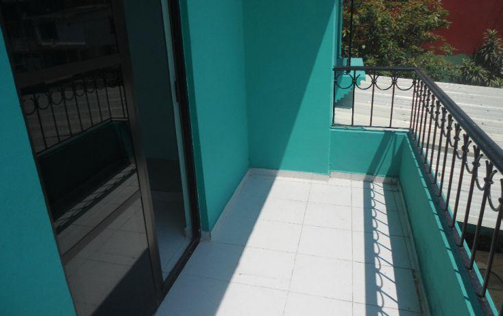 Foto de casa en venta en, jardines de coatepec, coatepec, veracruz, 1970342 no 33